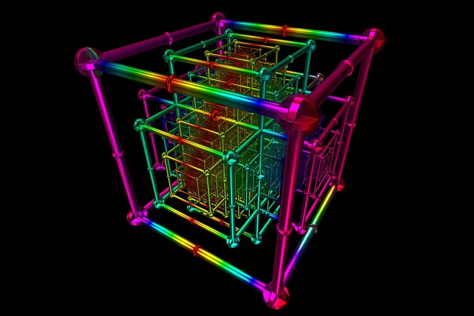 cube-1078306_960_720