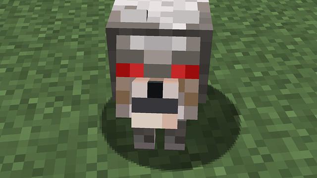 minecraft-1639604_640